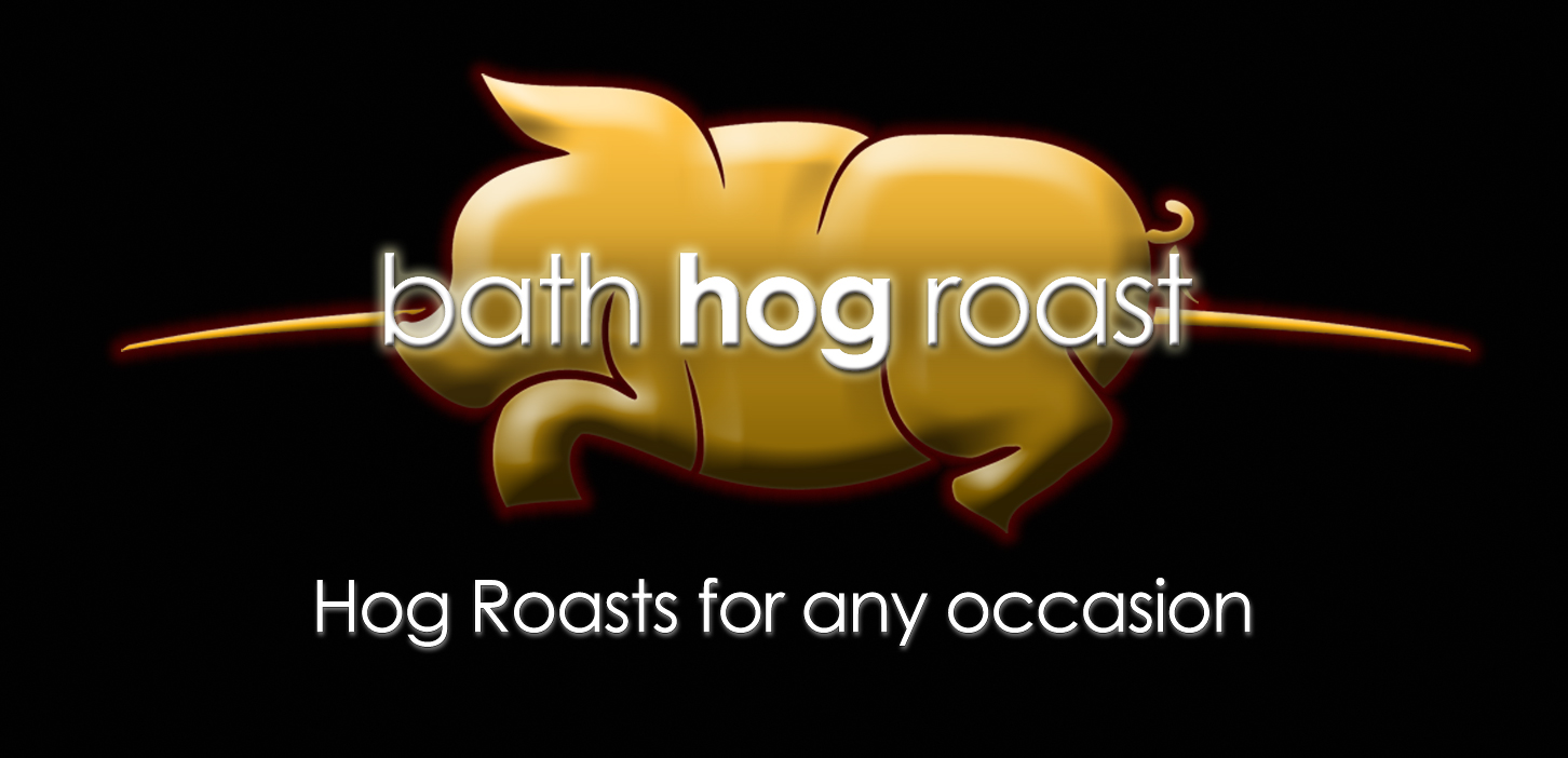 Bath Hog Roast - Hog Roasts for any Occasion